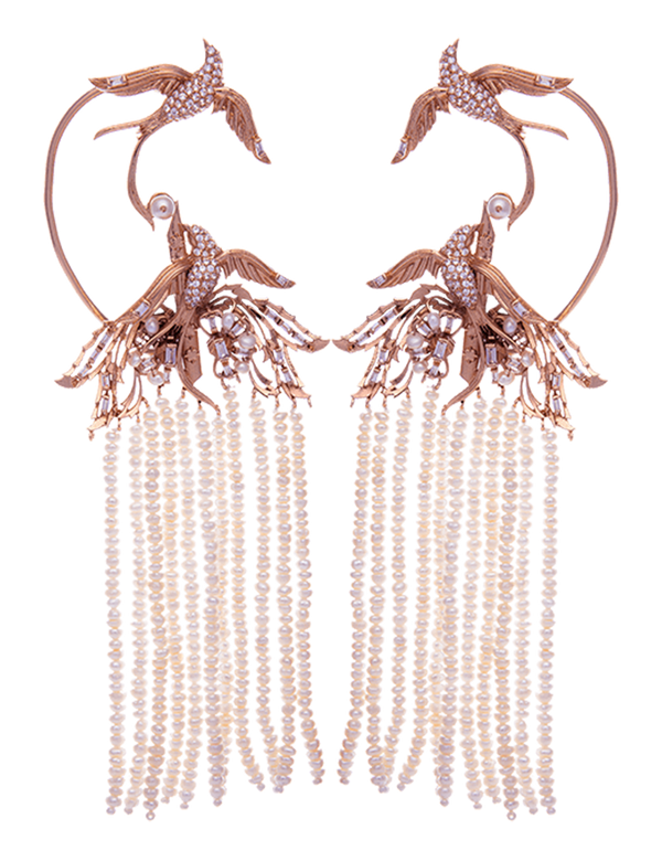 earrings jewellery tassel_1.png