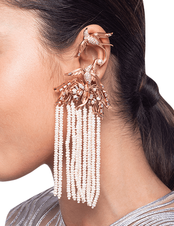 earrings jewelry tassel_1.png