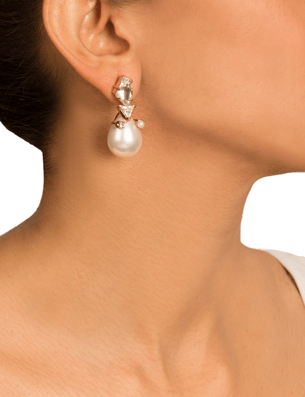 embrace drop earrings bridal collection outhouse online store delhi mumbai bangalore_1_1.png