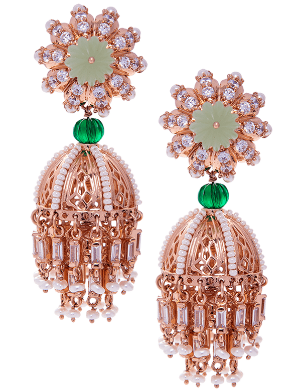 fashion earrings online_1.png