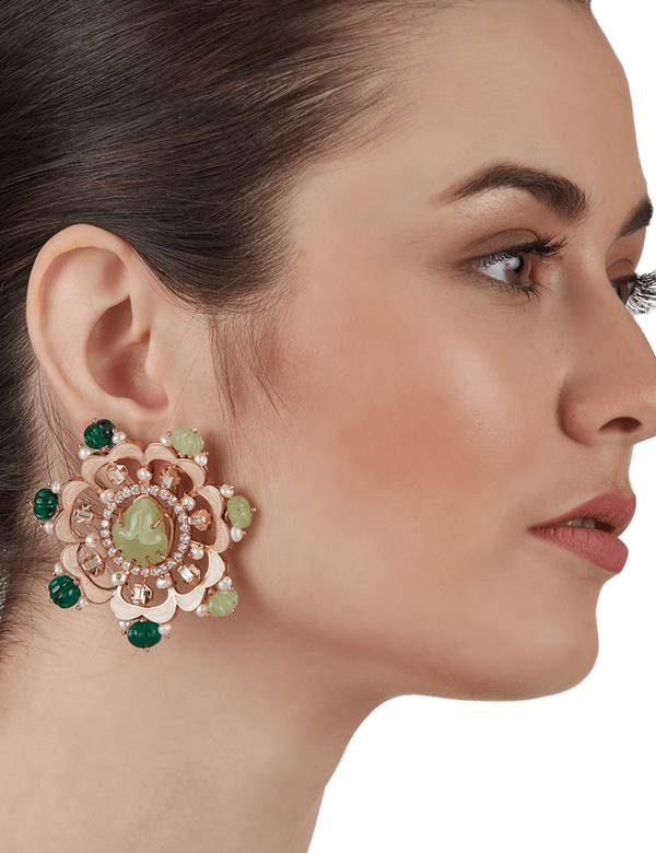 stud earrings online_1.png