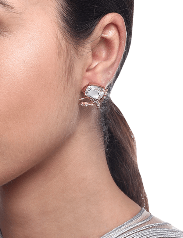 stud earrings online_2.png
