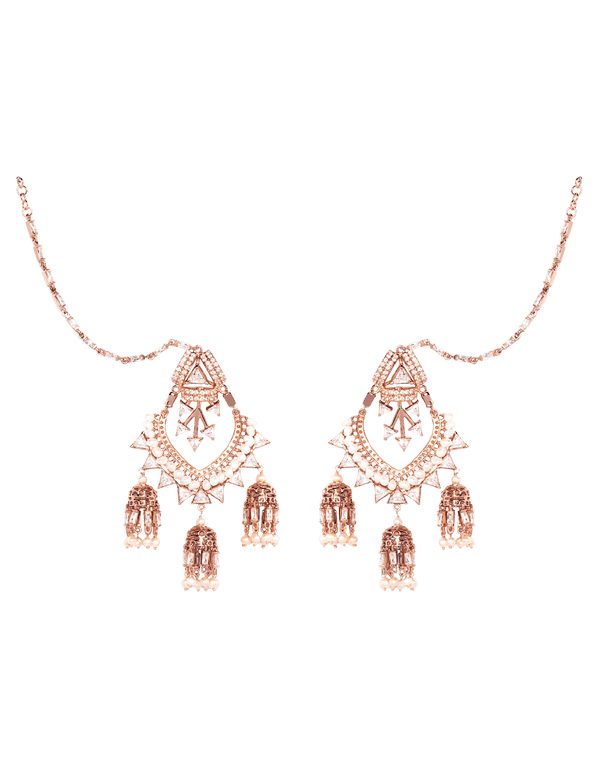 Women's sahara earrings online