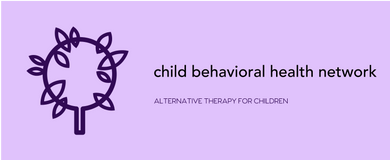 Child Behavioral Health Network