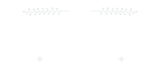 The Country Shop Arnside