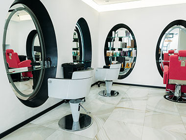 Shop Salon Furniture