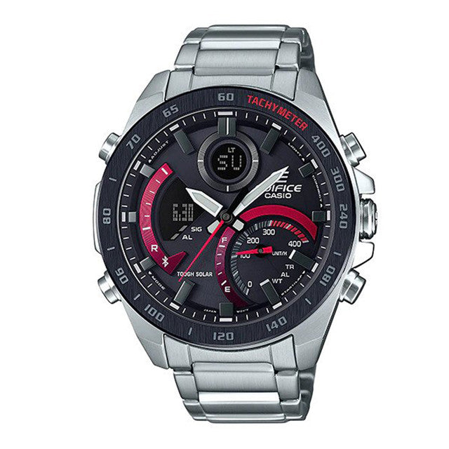EDIFICE ECB-900DB-1ADR