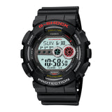 G-SHOCK GD-100-1ADR