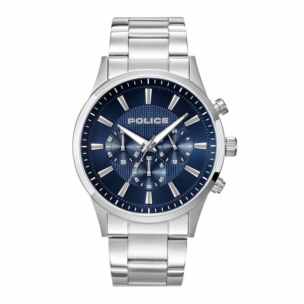 GENTS WATCHES P15715JS-78M