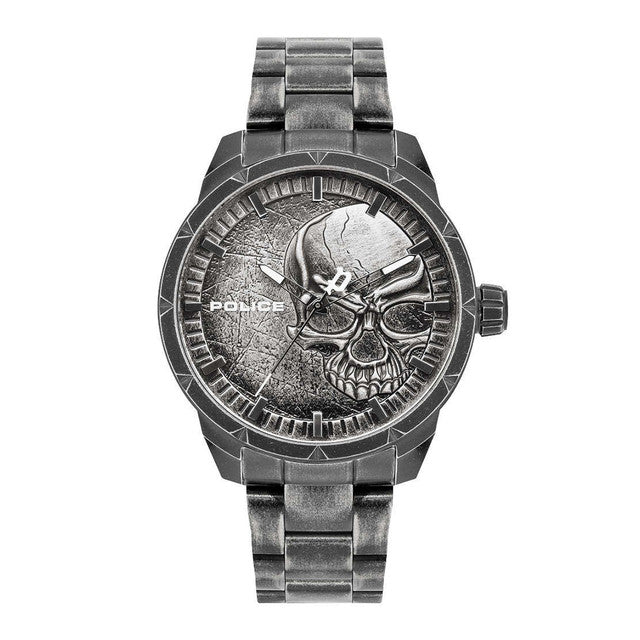 GENTS WATCHES P15715JSQU-78M