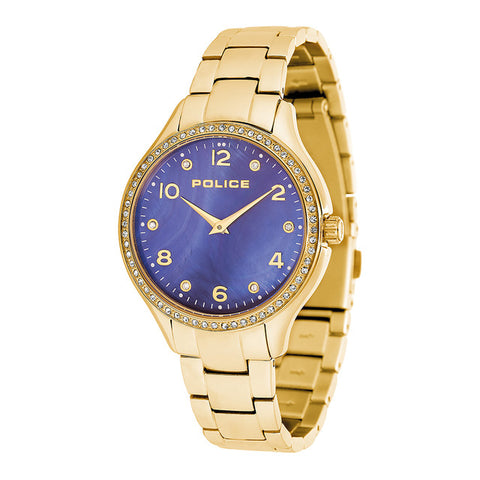 LADIES WATCHES P14674BSG-46M