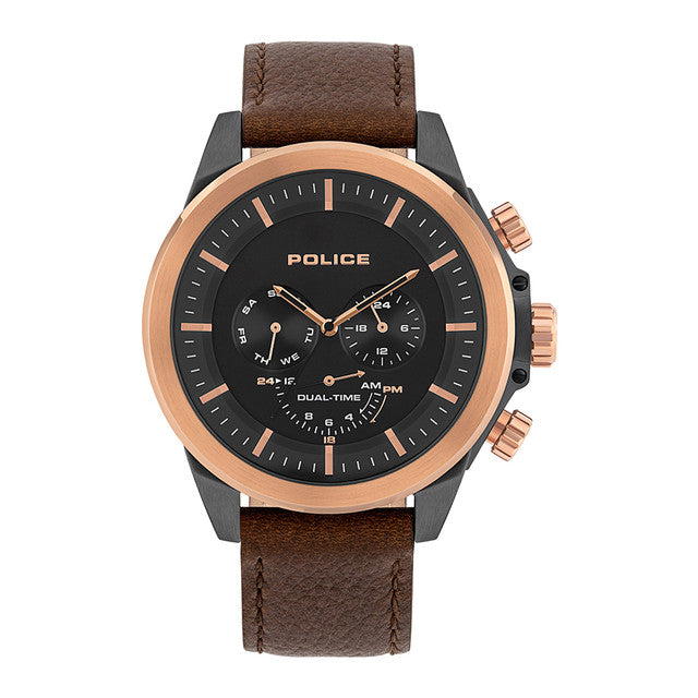 GENTS WATCHES P15970JSUR-02