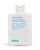 evo The Therapist Hydrating Shampoo 300ml GF