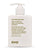 evo Normal Persons Daily Conditioner 300ml - GF