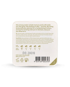 evo Box O' Bollox Texture Paste 90g - New