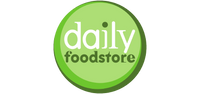 Daily Foodstore