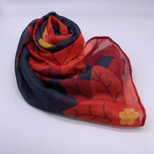 Load image into Gallery viewer, Christmas Scarves - NEW - Assorted Designs