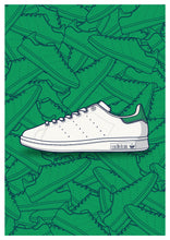 Load image into Gallery viewer, STAN SMITH PRINT