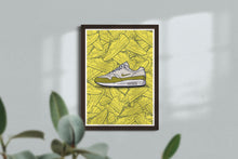 Load image into Gallery viewer, AIRMAX PRINT