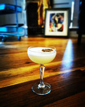 Load image into Gallery viewer, The Corpse Reviver No 2 Brown Bag Cocktail For Two