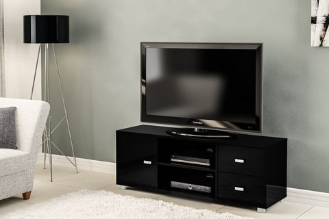Covent TV Unit