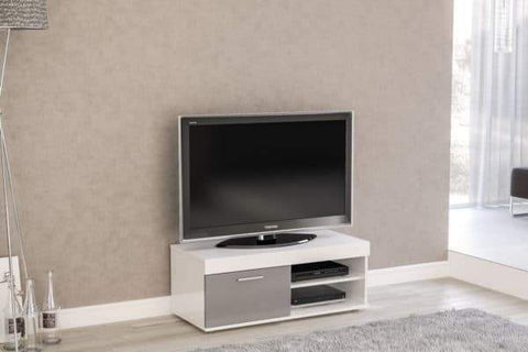 Edgeware Small TV Unit