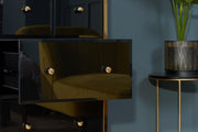 Fenwick Merchant Chest Of Drawers