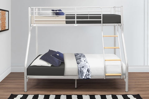 Nexus Triple Bunk Bed