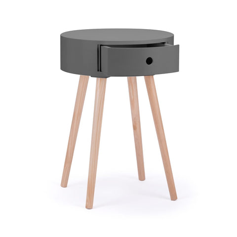 Quinn Side Table