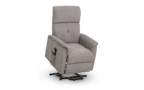 Ava Rise & Recline Chair