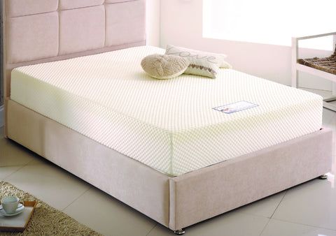 Kayflex Platinum Mattress