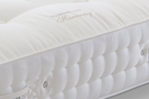 Millbrook Harmony 1400 Mattress