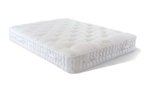 Millbrook Tempatation 2000 Mattress