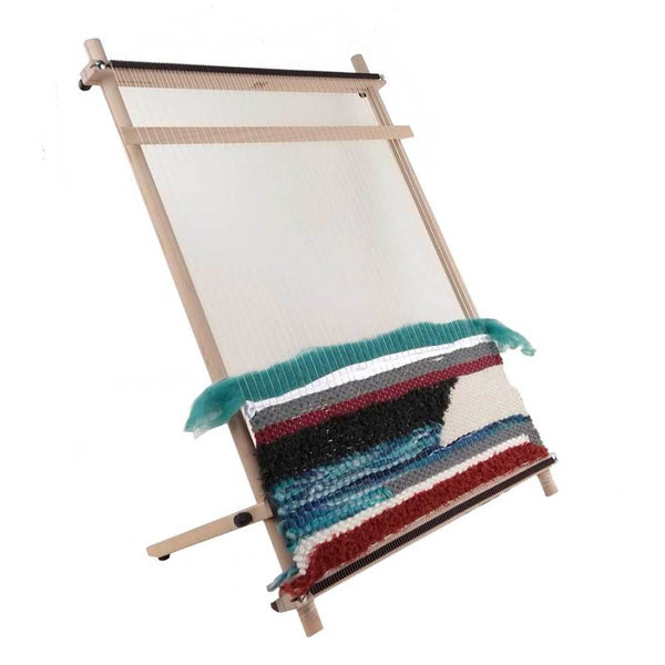 Louet Lisa Tapestry Loom