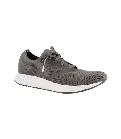 Sperry Unisex 7 seas CVO / Charcoal