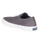 Sperry Mens Captain's CVO/ Gray