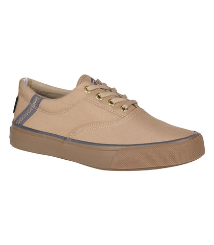 Sperry Mens Striper II CVO Bionic / Khaki