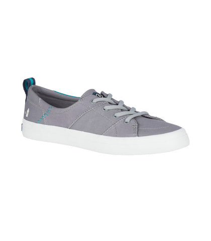 Sperry Ladies Crest Vibe Bionic Yarn / Grey/Teal