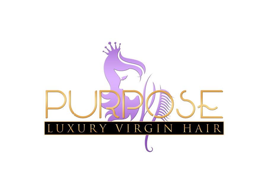 Purpose Luxury Virgin Hair