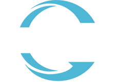chery industrial