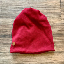 Load image into Gallery viewer, Bellaklava Slouchy Toque