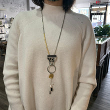 Load image into Gallery viewer, Romy Necklace