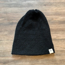 Load image into Gallery viewer, Bellaklava Knit Toque