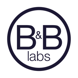B&B Labs Cosmeceuticals