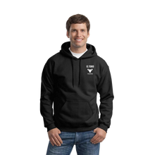Load image into Gallery viewer, EL TORO Training Hoodie