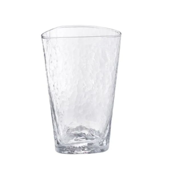 Bijoux Drinking Glass