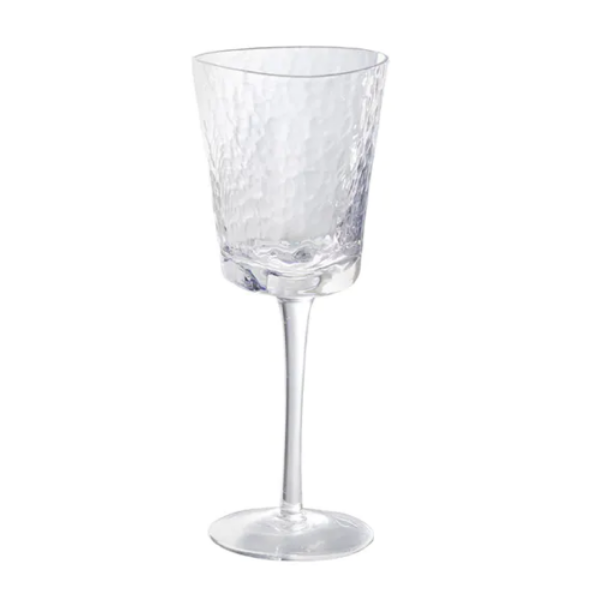 Bijoux Wine Glass