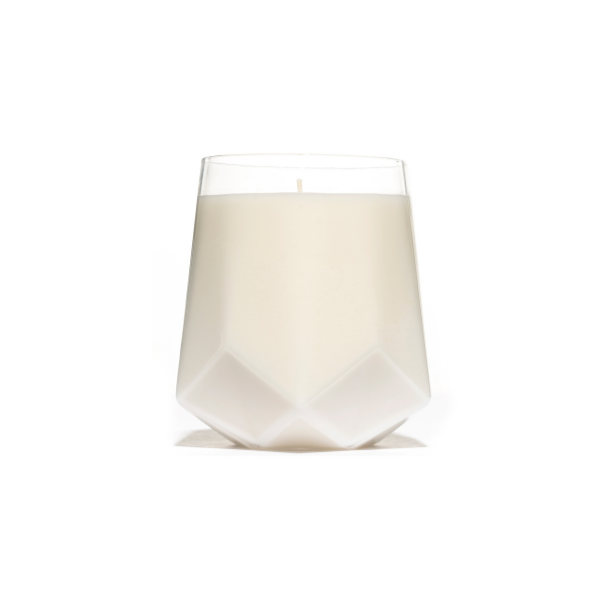 The XL Tumbler Candle