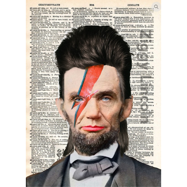 Ziggy Lincoln