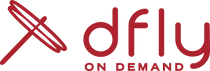 Dfly On Demand